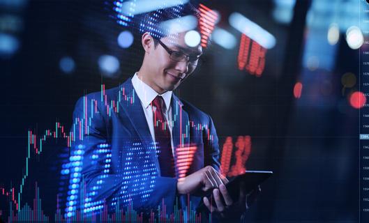 Kinh nghiệm thực chiến cho nhà đầu tư chứng khoán F0