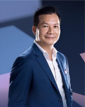 Phạm Thanh Hưng (Shark Hưng)