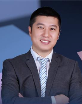 Trần Nhật Nam